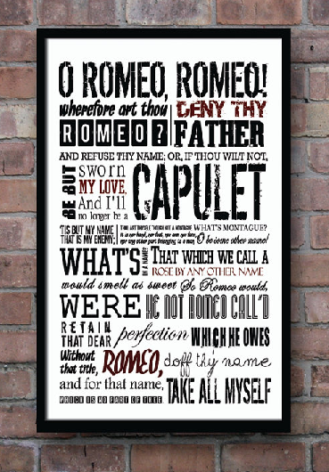 https://www.etsy.com/listing/127920897/romeo-and-juliet-poster-shakespeare?utm_source=OpenGraph&utm_medium=PageTools&utm_campaign=Share&fb_action_ids=10203543702493777&fb_action_types=og.likes&fb_ref=like_button&fb_source=aggregation&fb_aggregation_id=288381481237582