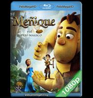 MEÑIQUE Y EL ESPEJO MAGICO (2014) FULL 1080P HD MKV ESPAÑOL LATINO