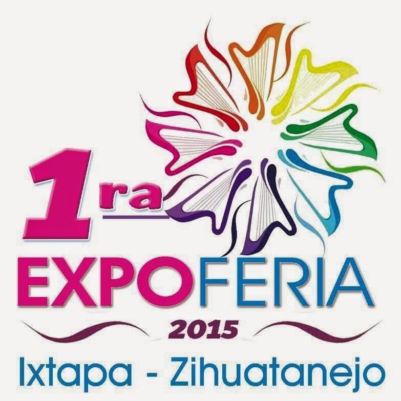 teatro del pueblo feria ixtapa zihuatanejo 2015