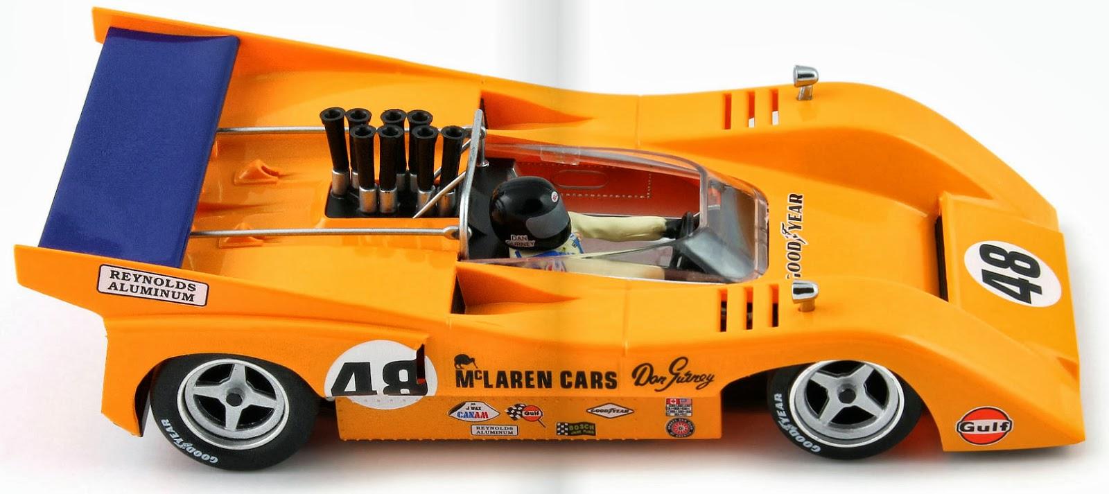 Slot.it-McLaren-M8D-15.jpg