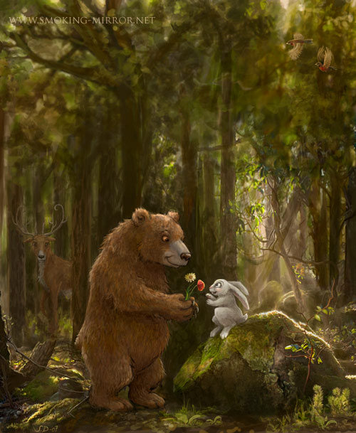 Bear_and_Rabbit_by_Devilry.jpg