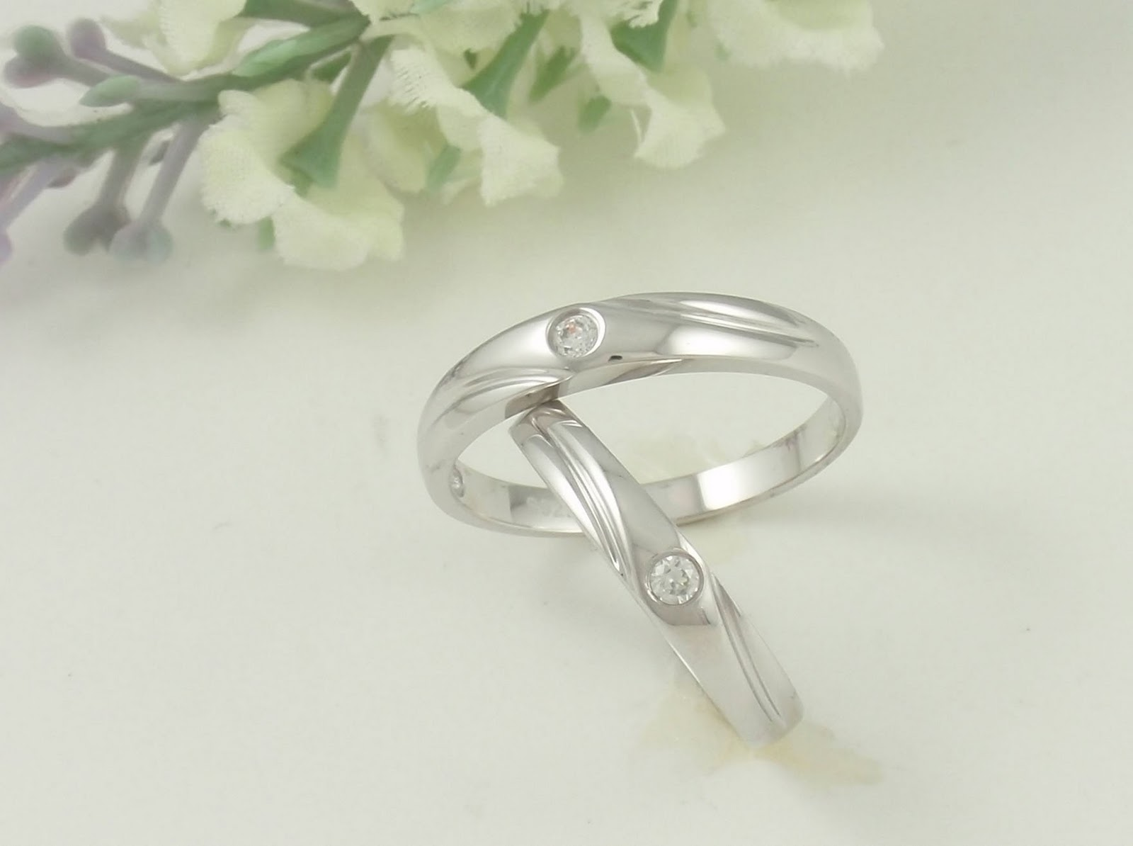 Precisely What Does A Promise Ring Actually Indica Exactly What