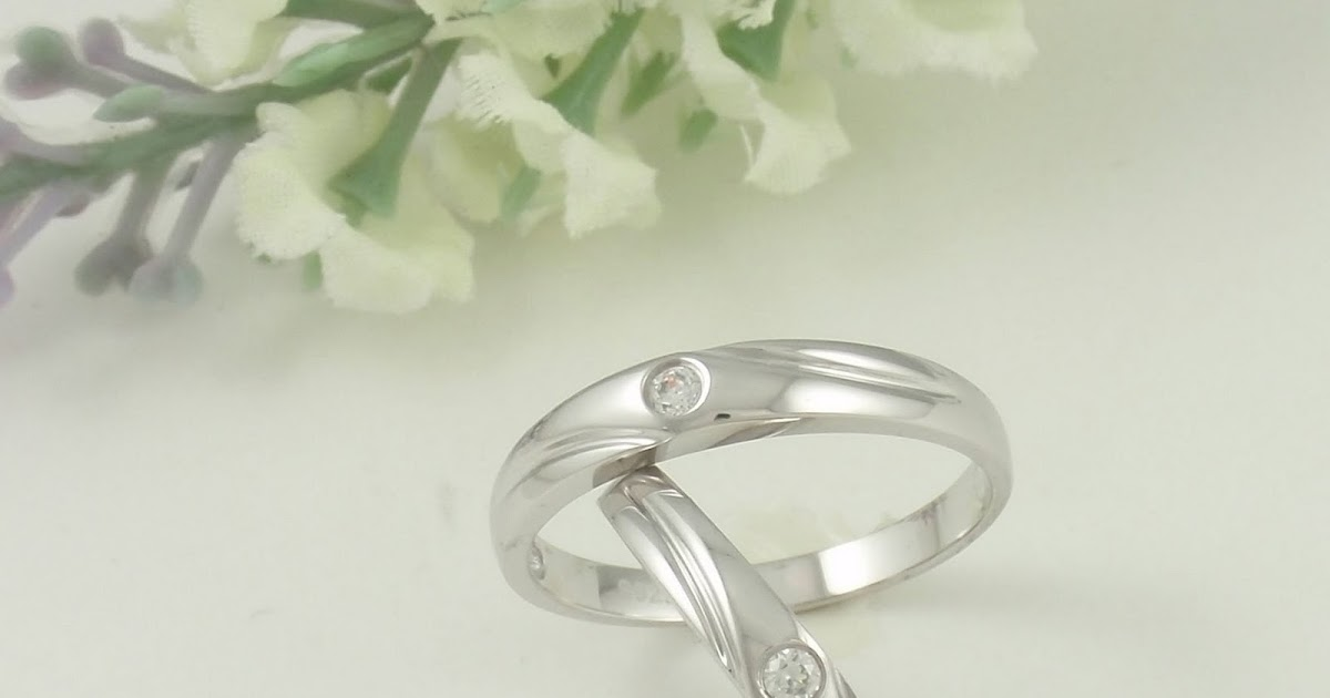precisely what does a promise ring actually indica