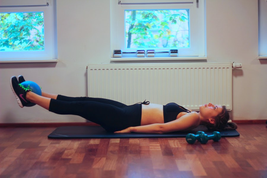 myberlinfashion sport workout slendertone ab belt
