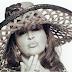 10 formas de rendirle homenaje a Karina Falagán (DEP)