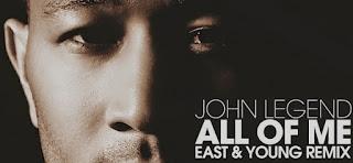 Makna, Arti, Terjemahan, Lirik, Lagu, All Of Me, John Legend