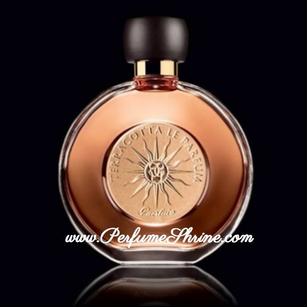 perfume shrine news on availability of guerlain and annick goutal fragrances. Black Bedroom Furniture Sets. Home Design Ideas
