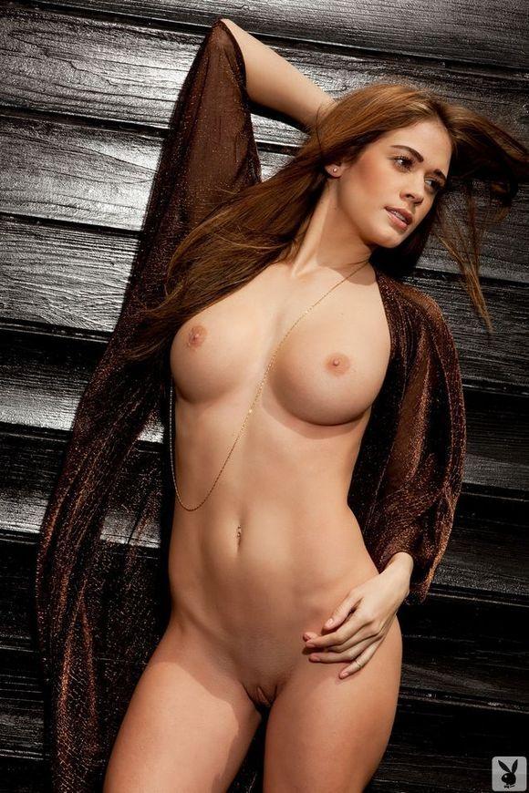 Плейбои голые девушки видео фото 180-795