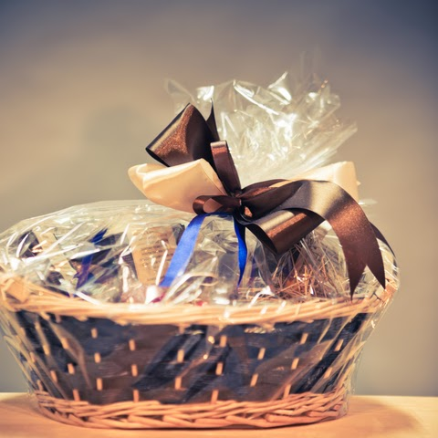 Whether It Is A Birthday Homecoming Celebration Or Just Any Occasion Gift Baskets Are Sure To Bring Smile On Their Faces