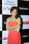 Vithika Sheru Photos at Tasyaah Fashion Launch-thumbnail-3