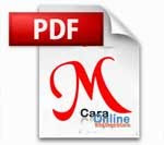 Cara mengambil gambar di PDF