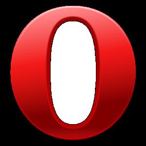 Opera Mini full apk