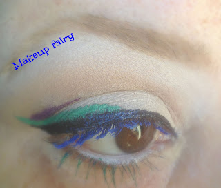 eye_makeup_look_neutral_graphic