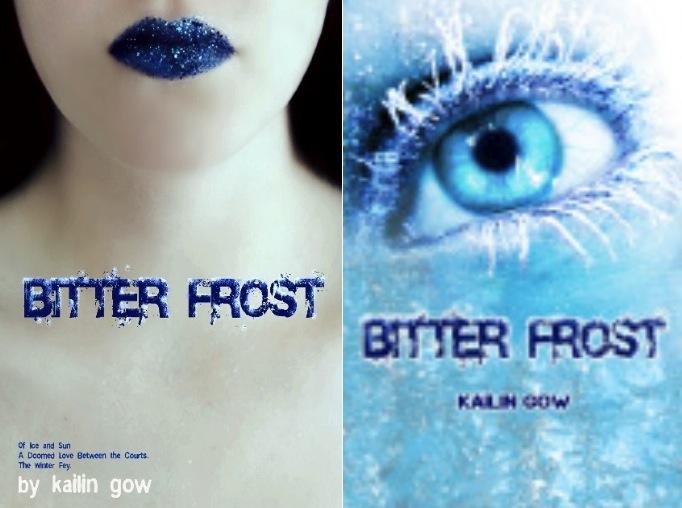 Bitter+Frost+01.jpg (682×508)