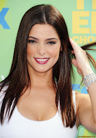 Ashley Greene Teen Choice Awards 2011, Los Angeles