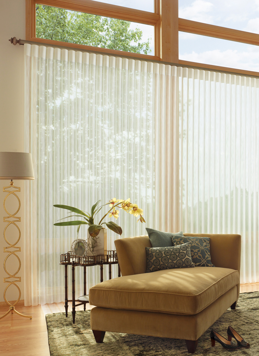 Window Treatment Talk Window Treatment Solutions For
