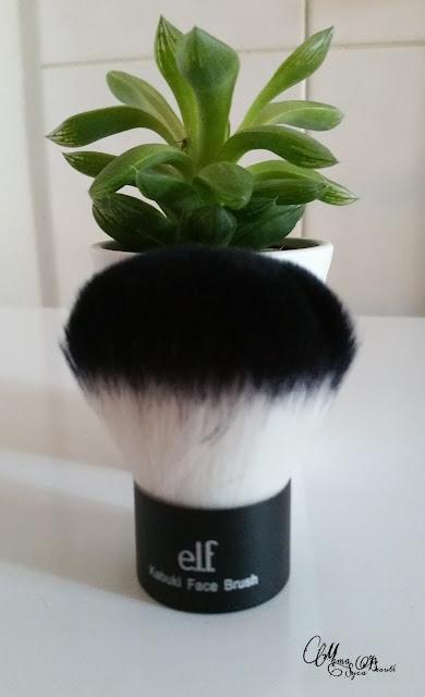 ELF-revue-makeup-kabuki-partenariat