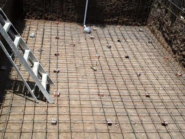 Construccion de albercas monterrey 0448181166432 for Construccion de albercas en mexico