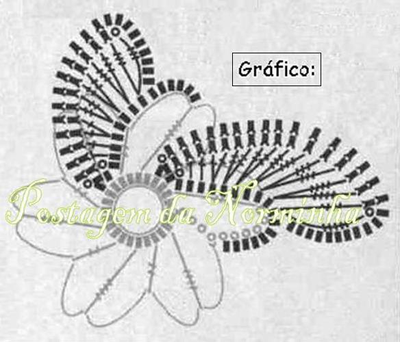 http://4.bp.blogspot.com/-K3BEtfzcfig/Te548DA7YNI/AAAAAAAAHNY/3CuUO6Auh7k/s1600/FlorSensual%2BGfco.jpg
