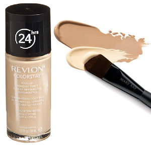 Como elegir la Base de Maquillaje Correcta >
