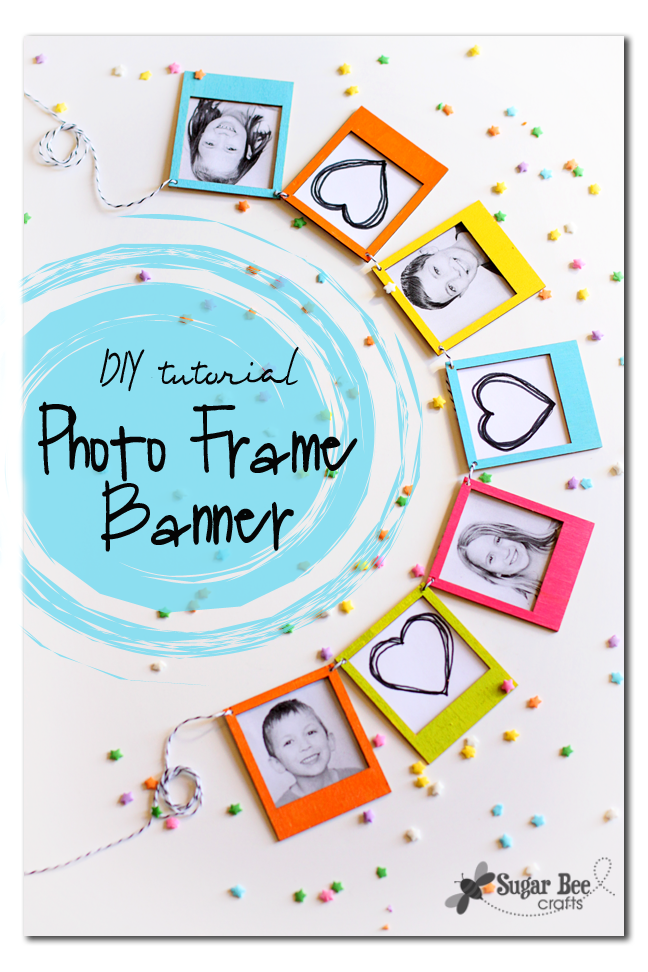 photo+frame+mini+banner+tutorial.png