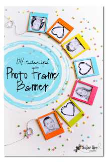 photo+frame+mini+banner+tutorial.png