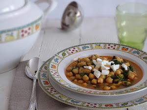 legumbres... primeros platos  Potage%2Bvigilia%2Bespe%2Bsaavedra%2B%25282%2529