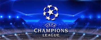 قرعة نارية للريال وبرشلونة في دوري أبطال أوروبا champions league draw