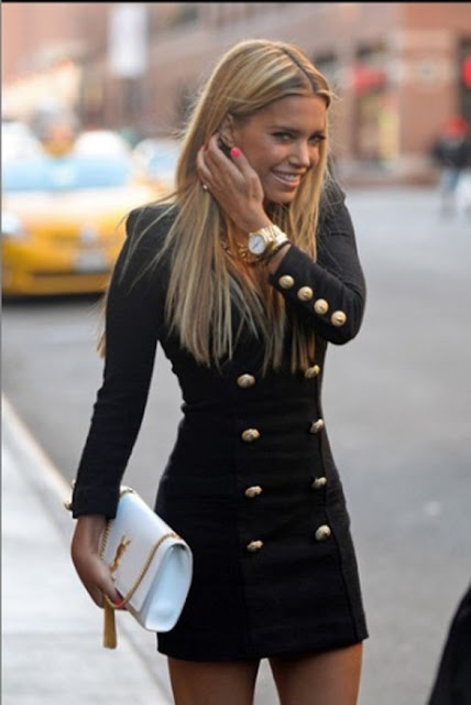 http://www.cndirect.com/fashion-women-v-neck-long-sleeve-double-button-slim-waist-bodycon-casual-dress.html?%20utm_source%20=%20blog%20&%20utm_medium%20=%20banner%20&%20utm_campaign%20=%20lexi077