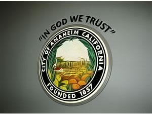 En Dios Confiamos