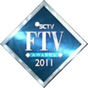 Lagu FTV SCTV