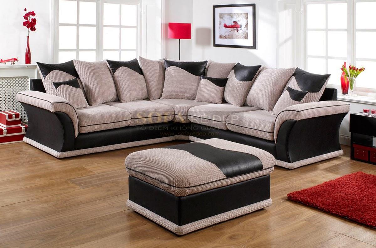 Sofa cao cấp 021