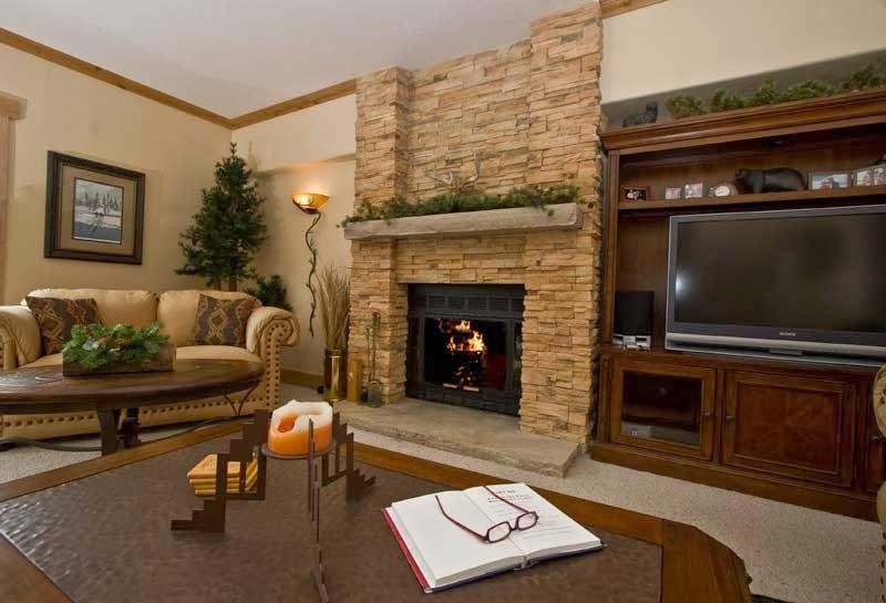 Dise o de fogatas interiores por paulina aguirre blog de decoracion dise o de interiores - Blogs de decoracion de interiores ...