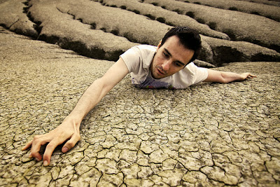7 Negative Effects Dehydration When Running
