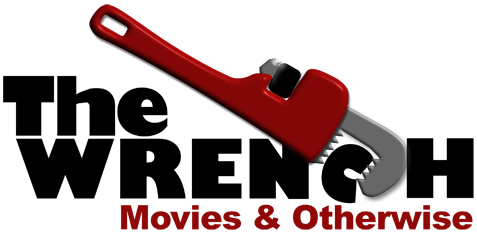 The Movie Wrench
