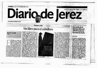 http://imageshack.us/f/823/diariodejerez.jpg/