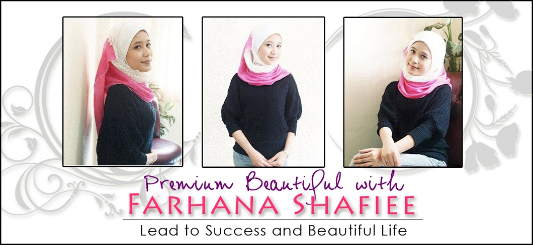 Premium Beautiful*lead to success and beautiful life*