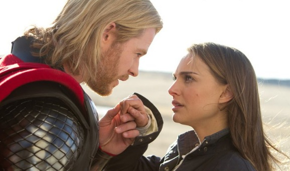 natalie portman mother father. natalie portman mother father. Thor#39;s father and the