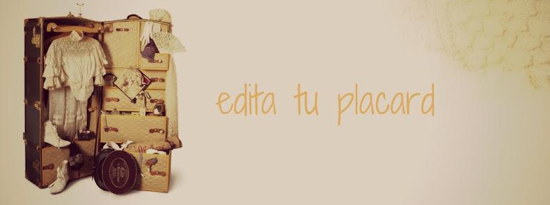 editatuplacard