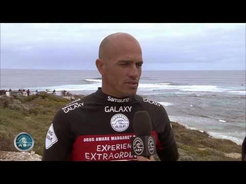 ASP Exclusive Slater On Quik Split