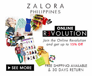 online revolution, zalora, lazada, a-deals, adeals, cyber monday