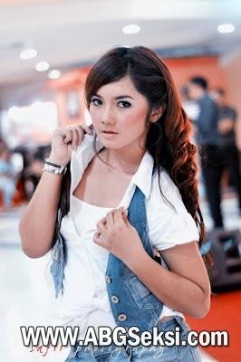 Kumpualn foto model indonesia sexy cantik 2 | ABGSeksi.com