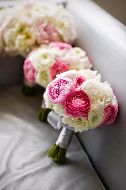 hoa mao luong diu dang cho bo hoa cuoi 2