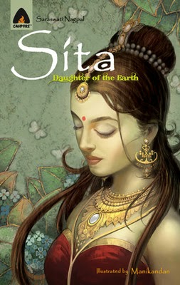 Newly Added Books - Reservation Available