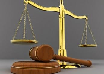 اختصاصات المحاكم في نظام المرافعات الشرعية السعودي