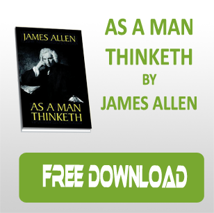 Download this Free EBook Now!