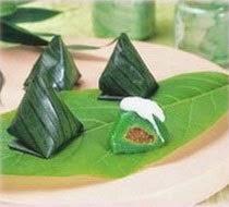 Resep Kue Tradisional Khas Bugis (Kue Pandan)