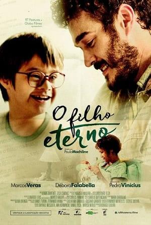 Filme O Filho Eterno 2017 Torrent