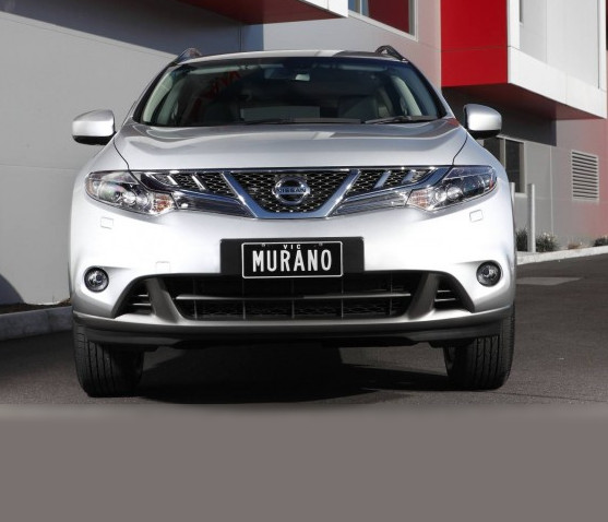 Nissan murano fuel system nissan free engine image for for 2016 nissan murano cabin air filter