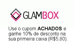 Parceiros / Publicidade: